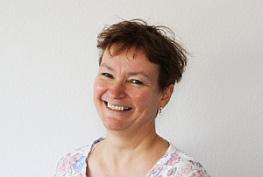Susanne Salzer