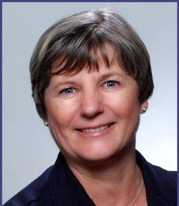 Ulrike Rüdiger