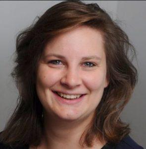 Johanna Kopp