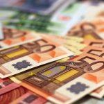 Zuschuss für finanziell schwächer gestellte Familien